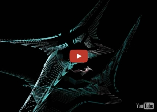 Video Synthesis & Audio Visualization